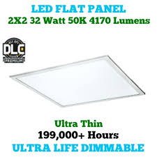 2x2 Led Drop Ceiling Lights Lowes Led Flat Panel Light Worldofseeds Co