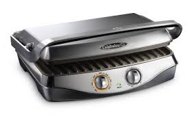 here to get calphalon he600cg removable plate nonstick countertop grill free super save