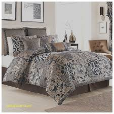 duvet covers and sets linens n things throughout bed linen within designs 10