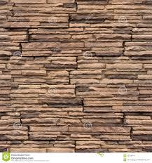 decorative wall tiles. Decorative Wall Tiles - Seamless Background Stone Pattern A