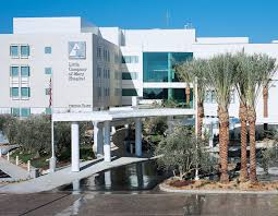 excellence in healthcare providence health services facility lcm torrance providence