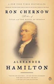 Resume Alexander Hamilton Resume Regularguyrant Best Resume Site