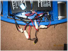 how to fix razor electric scooter genuineaid natural healthy blog most of the connectors stayed where they were originally just in case you ll still want to buy the new part and put it the way it was