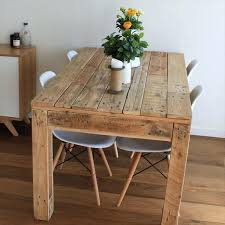 rustic dining room tables texas. full image for rustic style pallet dining table furniture diy room tables texas u