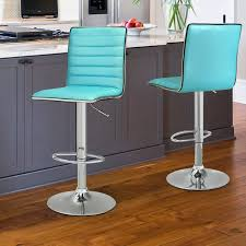 hydraulic bar stools. Large Size Of Stools Stainless Bar Contemporary Modern Adjustable Joveco Hydraulic Lift Leather Set Crystal C