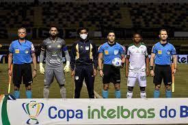 Dupla catarinense se despede da Copa do Brasil e SC terá apenas um  representante nas Oitavas de Final - MZL 10 - O portal de Notícias do  Litoral Norte de Santa Catarina