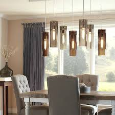 lighting dining room. Dining Room Light Lighting Ideas Australia . E