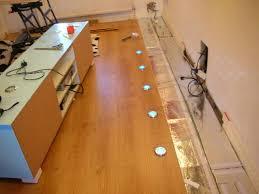 in floor lighting. Fit Laminate Floor Lights In Lighting M