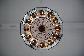 chandeliers 12 bulb chandelier true chandeliers street showroom light edison 12 bulb chandelier