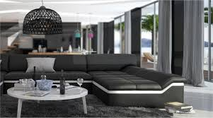 Sofa Uform Neue Bilder Sofa U Formzweisitzer Sofa