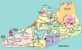 Tide Chart Hilton Head Island Tide Chart Bluffton Sc Despremurray Info