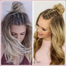 Braided Half Up Hairstyles 119684 Incredible Cute Up Hairstyles