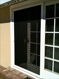 how to install sliding glass patio doors new replacement sliding patio screen door best sliding glass