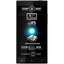 Telefon mobil Allview X1 Xtreme, 32GB ...