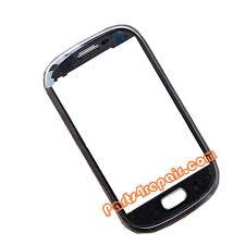 Front Bezel for Samsung Rex 90 S5292 ...