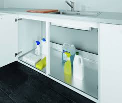 Kitchen Sink Caddy Organizer Kitchen Appliances Tips And Review
