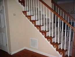 full size of staircase decor ideas diy renovation style decorating wall surprising fresh narrow staircas