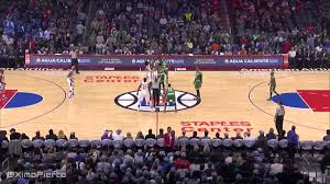 Celtics vs LA Clippers - Full Game Highlights / MVP Channel