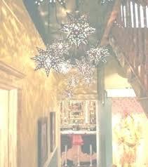 mexican star chandelier chandeliers best collection of photo in tin mexican star chandelier