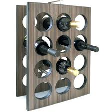 modern wine rack furniture. Contemporary Wine Rack Racks Clip Design Inside Prepare 6 Modern Furniture I