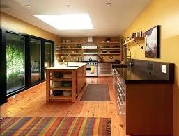 rug in kitchen with hardwood floor elegant kitchen area rugs for hardwood floors for innovative kitchen