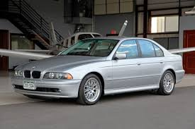 Coupe Series 2000 bmw 530i for sale : Pre-Owned Sales — Current and Sold Listings | Glen Shelly Auto ...