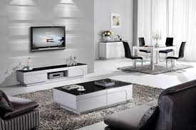 White Gloss Furniture For Living Room Gloss Furniture For The Living Room