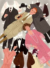 f scott fitzgerald s real legacy the new yorker the fitzgeralds are not a poignant jazz age footnote but an enduring legend of the west
