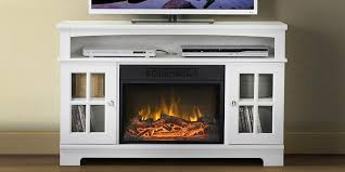 how do electric fireplaces work electric fireplace maintenance amp care tips how