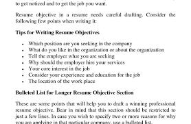 Full Size of Resume:online Resume Writing Services Ravishing Online Resume  Writing Services Reviews Beautiful ...