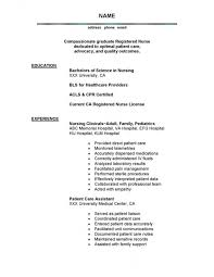 registered nurses nursing resume modern resume  thesis postcolonial theory pdf is service learning essay