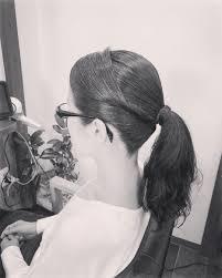就活生におすすめの髪型8選面接官に好印象な男女のヘアスタイルは