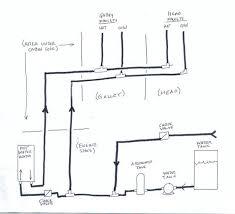 2005 canyon seat heater wiring diagram wiring diagrams konsult