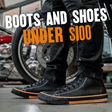 Harley-Davidson Footwear: <b>Casual</b> & Motorcycle Boots & Shoes