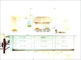 kitchen cabinet handle placement cabinet hardware placement kitchen cabinet hardware placement ideas cabinet hardware placement template
