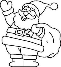 Small Picture 25 unique Christmas coloring sheets ideas on Pinterest