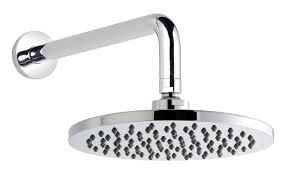 shower head images. Shower Head Images R