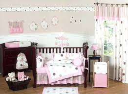 lamb nursery bedding sheep baby bedding crib set nursery sheep baby bedding little lamb crib bedding