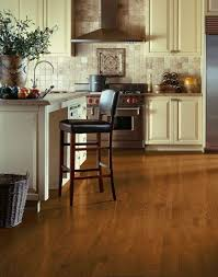 hardwood flooring by bruce oak e