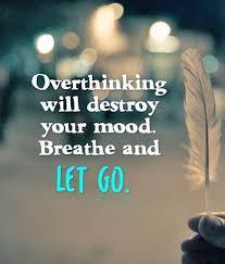 Inspiring Life Quotes