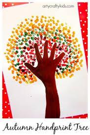 Удивительных изображений на доске «<b>to do</b>»: 80 | Arte para niños ...