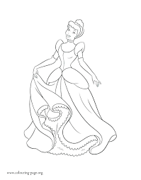 Coloring Sheet Cinderella Coloring Sheets Coloring Pages Unicorn