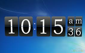 free live wallpapers for windows xp. download free 3d flip clock screensaver, screensaver . live wallpapers for windows xp s