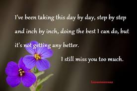 Beautiful Pictures And Quotes For Facebook Best Of Beautiful Quotes For Facebook