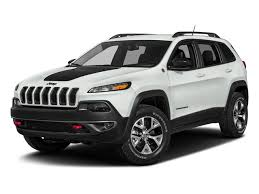 2018 jeep compass white. Exellent White New 2018 Jeep Cherokee Trailhawk For Sale In Marysville WA  Rairdonu0027s  Chrysler Dodge Ram Of On Jeep Compass White
