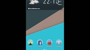 Procesador qualcomm y lollipop desde 89€. Android 6 0 For Liquid Z520 Youtube