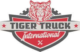 2017 model manuals tiger truck industries internationaltiger logo logo become a tiger truck