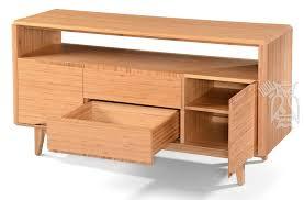 bamboo wood furniture. solid bamboo wood current 54 furniture l
