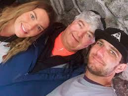 Tyler McLaughlin sister Marissa McLaughlin: Wiki-Bio, age, family, facts.