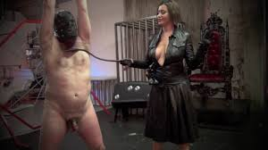 Bdsm fetish mistres asia clips